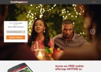 2 cveta strasti online dating